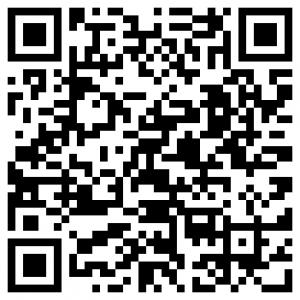 qr-code-fahrschule-mainz